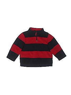The Children's Place Fleece Jacket Size 4T