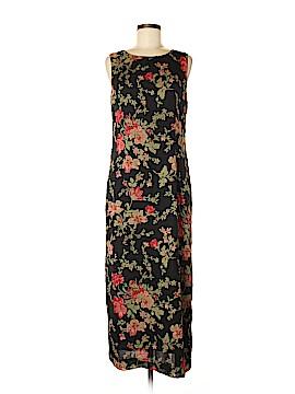 Casual Corner Annex Casual Dress Size 8