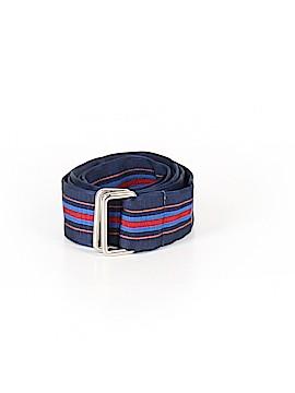 Brooks Brothers Belt Size XL