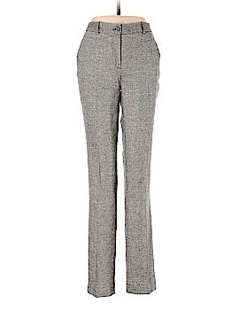 Michael Kors Silk Pants Size 6