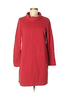 Purejill Casual Dress Size S (Petite)