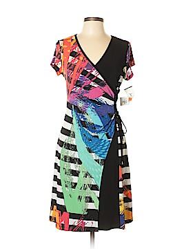 Joseph Ribkoff Cocktail Dress Size 10