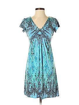 Apt. 9 Casual Dress Size XS (Petite)