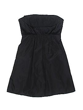 BCBGMAXAZRIA Cocktail Dress Size XS (Petite)