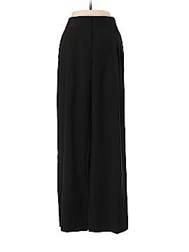 Diane von Furstenberg Wool Pants Size 4
