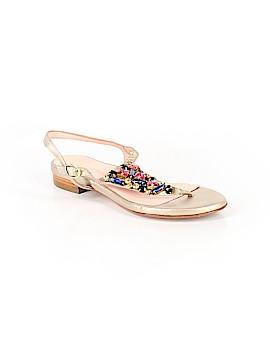 Taryn Rose Sandals Size 5