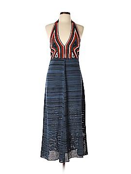 Rachel Comey Casual Dress Size L