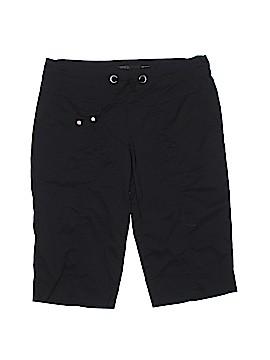 PrAna Khaki Shorts Size XS