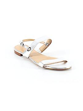 Talbots Sandals Size 10