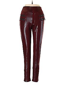 Fashion Nova Casual Pants Size S