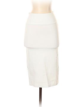 La Bijou Casual Skirt Size S