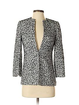 Badgley Mischka Jacket Size 0