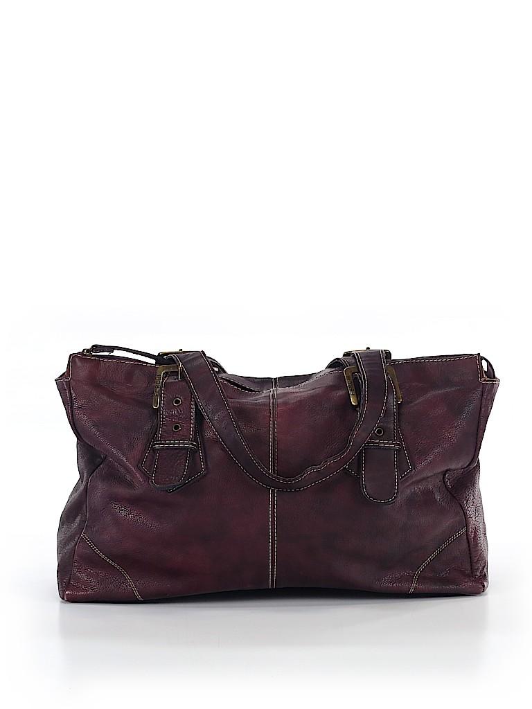 Pin It Ferchi Women Leather Tote One Size