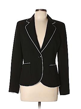 INC International Concepts Blazer Size 6