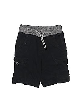Cat & Jack Cargo Shorts Size S (Youth)