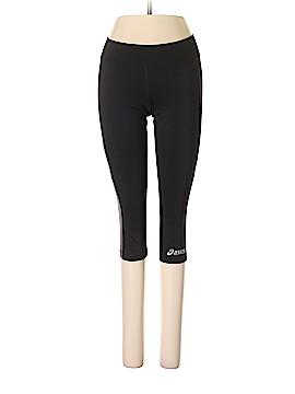 Asics Active Pants Size XS