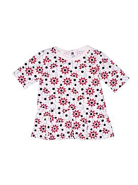 Tea 3/4 Sleeve T-Shirt Size 8