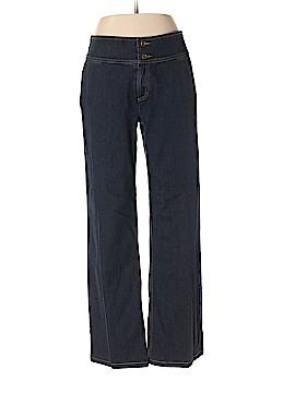 Doncaster Sport Jeans Size 8