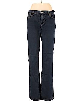 Lucky Brand Jeans 31 Waist