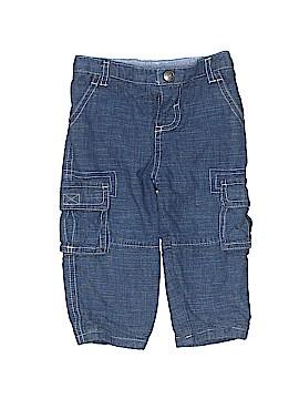 Koala Baby Cargo Pants Size 9 mo
