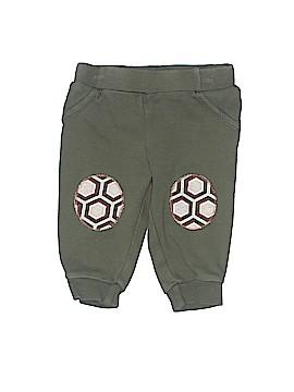 Wendy Bellissimo Sweatpants Size 3 mo
