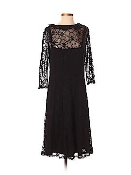 Tripp NYC Casual Dress Size 1
