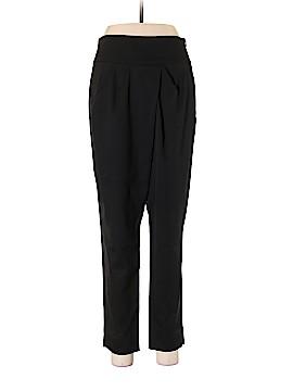 Schumacher Dress Pants Size Sm (2)