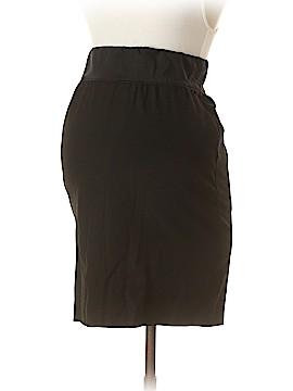 Gap - Maternity Casual Skirt Size 6 (Maternity)