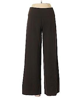 Sarah Pacini Dress Pants Size XS (0)