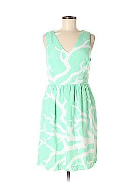 Elizabeth McKay Casual Dress Size 8