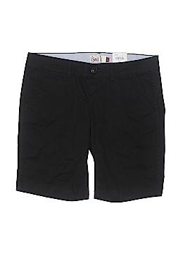 SO Shorts Size 7