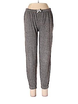 Ocean Drive Clothing Co. Sweatpants Size M