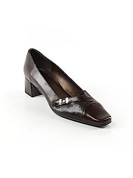 VanEli Heels Size 5 1/2
