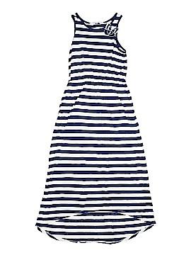 H&M Dress Size 8 - 9