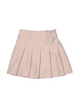 IZOD Skirt Size 8