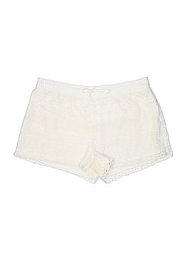 Jun & Ivy Dressy Shorts Size L