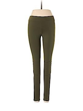 Rune NYC Leggings Size XS