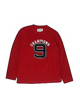 The Children's Place Sweatshirt Size 10 - 12