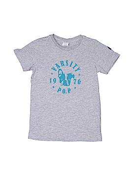 Polarn O. Pyret Short Sleeve T-Shirt Size 6 - 8