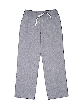 Lands' End Sweatpants Size 8 - 9