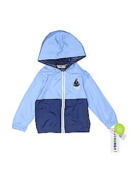 Wippette Kids Jacket Size 24 mo