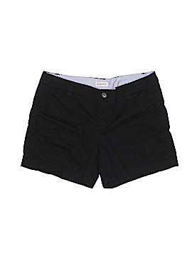 Merona Khaki Shorts Size 10