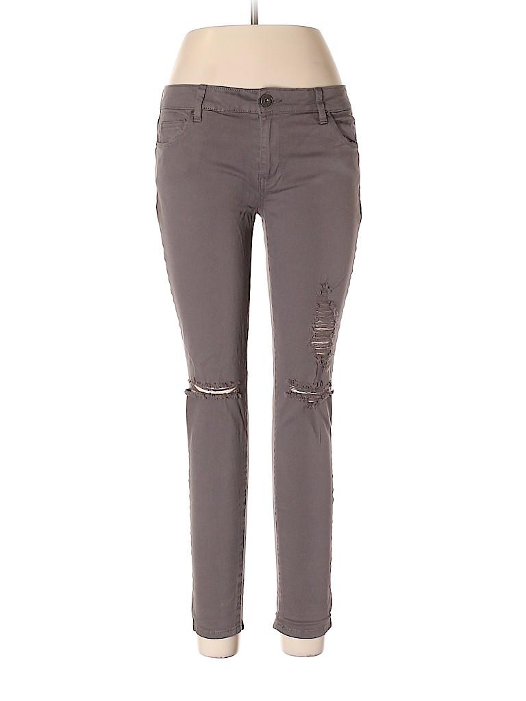 Tinseltown Women Jeans Size 11