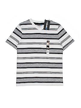 Hawk Short Sleeve T-Shirt Size M (Kids)