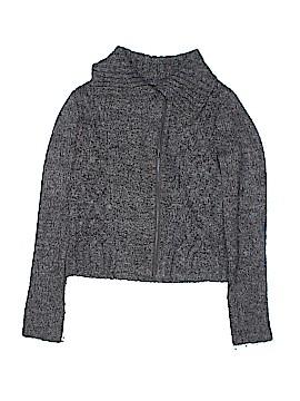 Mac & Jac Cardigan Size L
