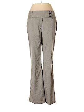 Stooshy Dress Pants Size 11