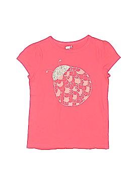 Crazy 8 Short Sleeve T-Shirt Size M (Kids)