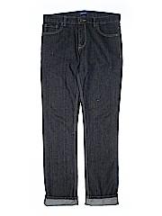 Old Navy Boys Jeans Size 18