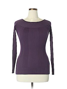 Patty Boutik Pullover Sweater Size XL