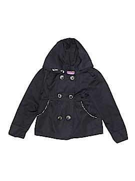 Pink Platinum Jacket Size 6X